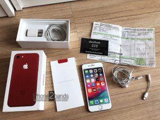 ขาย iPhone7 มือสอง, ขาย iphone7, iphone7 มือสอง