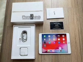 ขาย ipad mini4 มือสอง,ipad mini4,istudio,ไอแพดมือสอง,มินิมือสอง