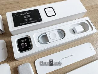 ขาย apple watch series4, apple watch series4 มือสอง,apple watch s4 มือสอง,ขาย apple watch s4