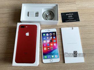 ขาย iPhone 7 Plus มือสอง,iphone 7 plus มือสอง,i7 มือสอง
