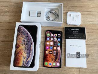 ขาย iphone xs max, iphone xs max มือสอง,xs max มือสอง