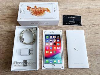 ขาย iphone 6 Plus,iphone 6 plus มือสอง,iphone 6 plus 16gb