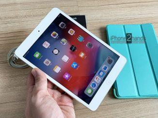ขาย ipad mini2, ipad mini2 มือสอง, ขาย ipad mini2 มือสอง, mini2 มือสอง