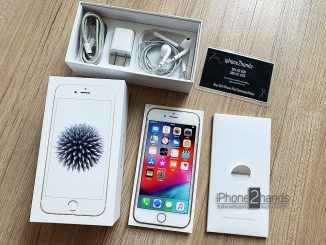 ขาย iphone6 มือสอง,ขาย iphone6,มือสอง,ไอโฟนมือสอง,32gb