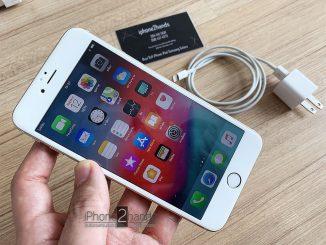 ขาย iphone 6 Plus,iphone 6 plus มือสอง,iphone 6 plus 128gb