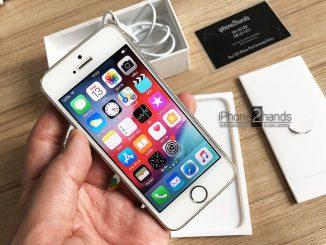 iphone5s,ขาย,มือสอง,ขาย iphone5s,ราคาถูก,32gb