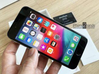 ขาย iphone6 มือสอง,ขาย iphone6,มือสอง,ไอโฟนมือสอง,16gb