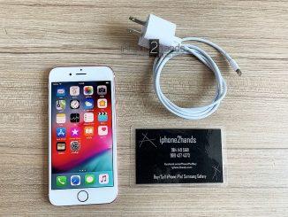 ขาย iphone 6s, iphone 6s มือสอง, ขาย iphone 6s มือสอง, ขาย i6s