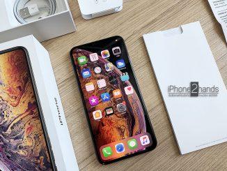 ขาย iphone xs max, ขาย iphone xs max มือสอง,iphone xs max มือสอง, ขาย xs max มือสอง