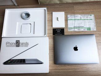 ขาย macbook pro,macbook pro มือสอง,ขาย macbook pro มือสอง