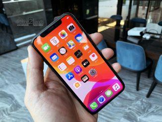 ขาย iPhone X สีดำ 256gb เครื่องศูนย์ ครบกล่อง สภาพมือ1 ประกันเพิ่งหมด