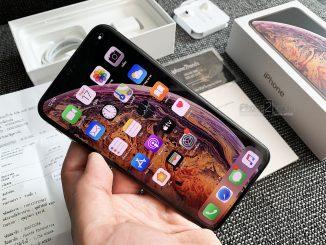 ขาย iphone xs max,iphone xs max มือสอง