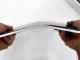 ทดสอบ iPad Pro 2020 ยังงอ และ หักง่ายเหมือนเดิม