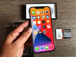ขาย iPhone 12 Pro Max สีทอง 512gb ประกันยาวๆ 11 เดือน ราคาถูก