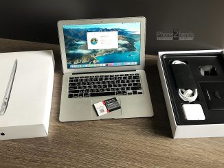 MacBook Air 2017 13นิ้ว 128gb ไทย - อังกฤษ ศูนย์ไทย Batt Cycle 38 สภาพนางฟ้า ใช้งานน้อย