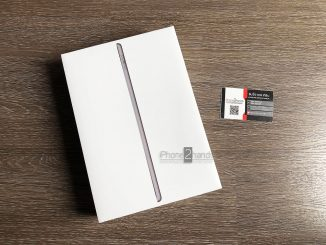 ขาย iPad Gen 8 32gb Wifi เครื่องศูนย์ไทย มือ 1 ประกันยาวๆ 1 ปีเต็ม ราคาถูก