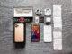 iPhone 11 Pro Max สีทอง 256gb ศูนย์ไทย ครบกล่อง ประกันเหลือ ราคาถูก พร้อมใบเสร็จ