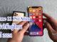 iPhone 11 Pro Max ยังน่าใช้อยู่ไหม ในปี 2021