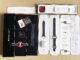 ขาย Apple Watch S6 สีดำ 44MM GPS เครื่องศูนย์ไทย ครบกล่อง ประกันเหลือ ราคาถูก