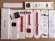 ขาย Apple Watch S6 สีแดง 40MM GPS ศูนย์ไทย ครบกล่อง ประกันเหลือ ราคาถูก