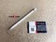 ขาย Apple Pencil Gen 1 เครื่องศูนย์ไทย มือสอง ราคาถูก ประกันเหลือ